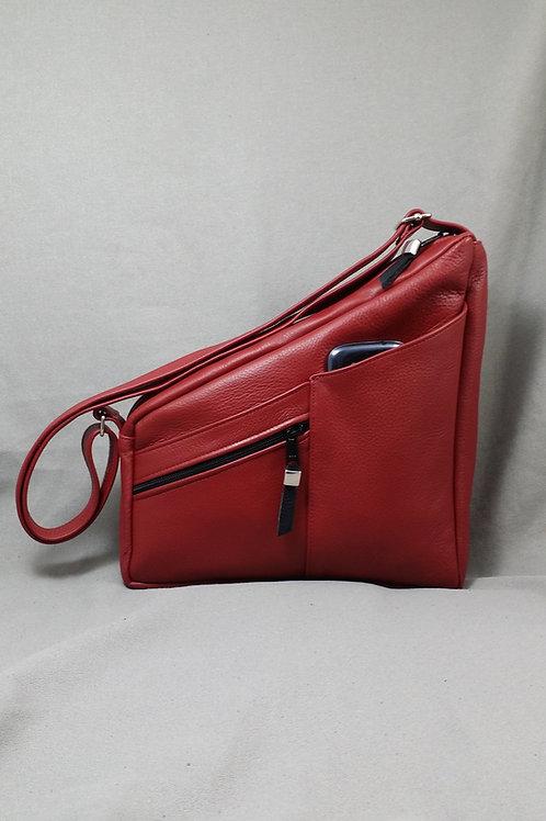 Body Contour Bag