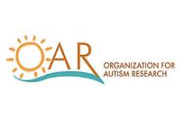 oar logo.png