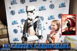Caitlin Carmichael.jpg