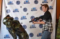 """Ty Parker """"Enders Games"""".JPG"""