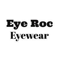 eyeroclogo2018.jpg