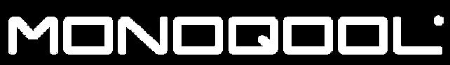 monoqool-logo-white.png