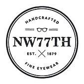 NW77th-open-badge-logo.jpg