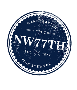 Image result for nw 77th eyewear