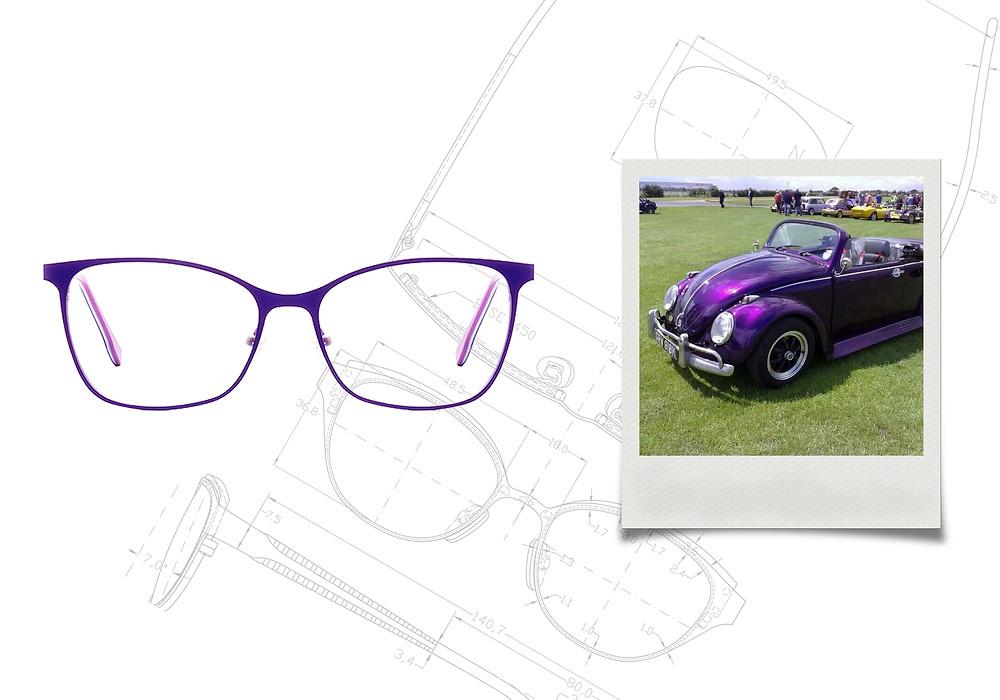 NW77_purple VW Beetle.jpg