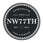 NW77th-solid-badge-logo.jpg