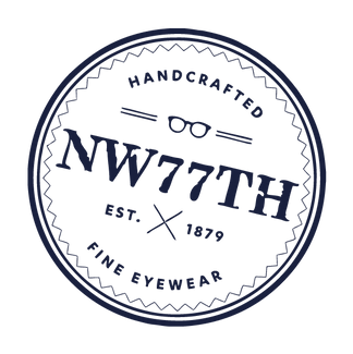 NW77th-logo-navy.png