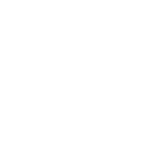 NW77th-logo-white.png