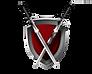 Cross-Sword-PNG-Transparent-Image.png