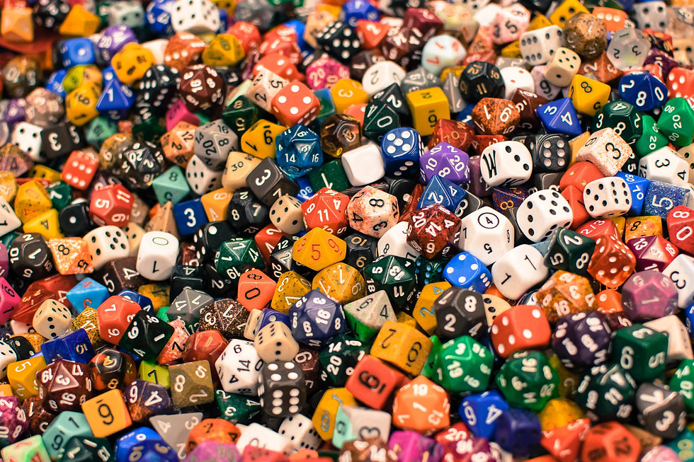 dice-wallpaper.jpg