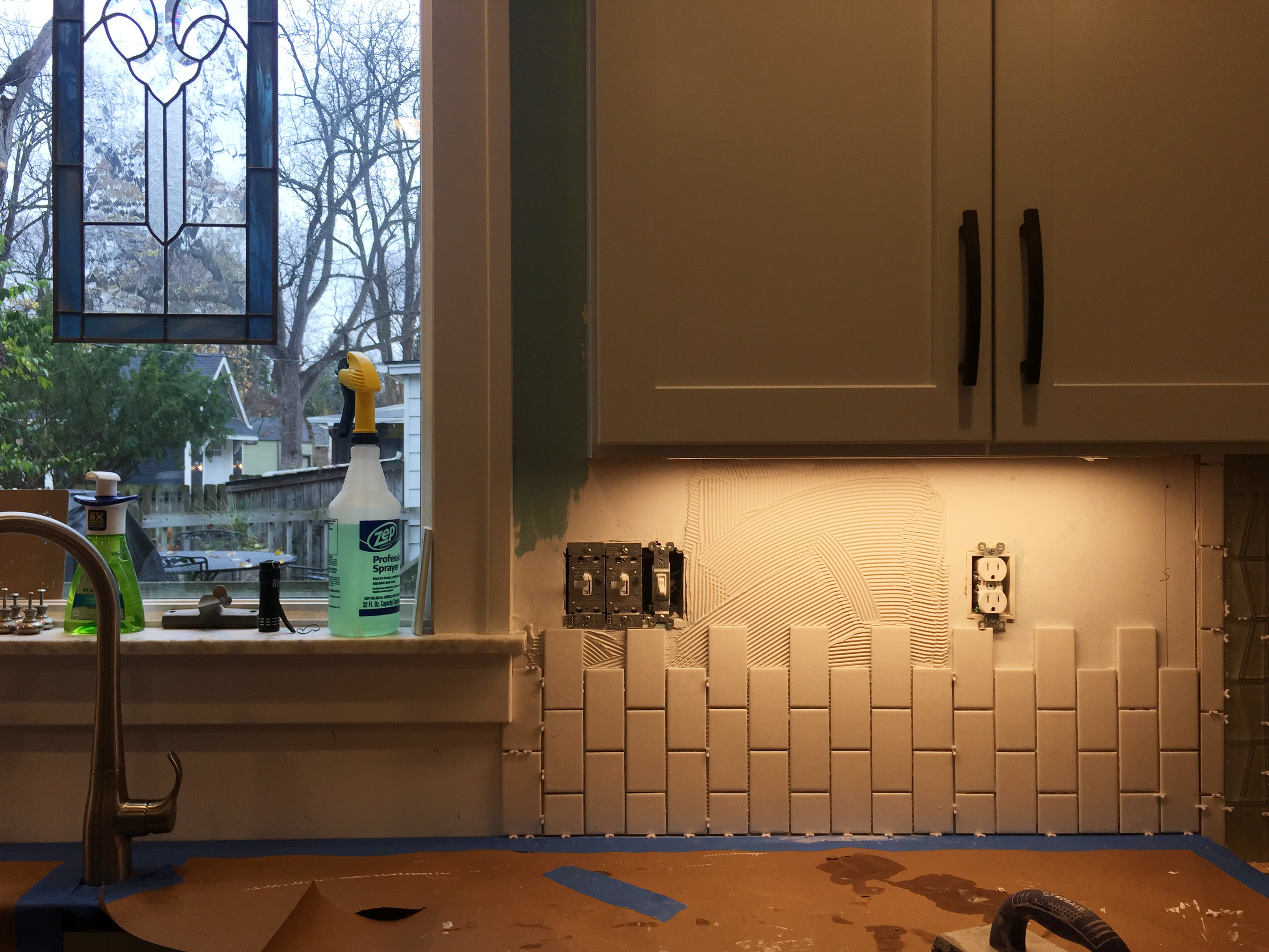 - Backsplash Beauty Kitchen Ambient3