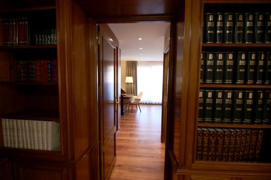 APARTAMENTO HOTEL TORREMANGANA - 43 de 44.jpg