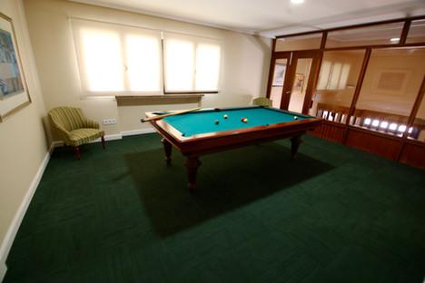 APARTAMENTO HOTEL TORREMANGANA - 1 de 44.jpg