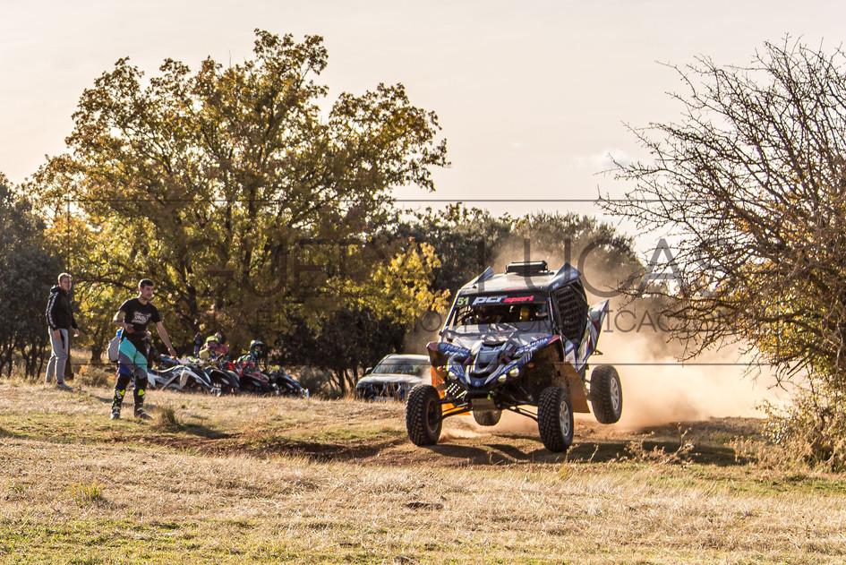 Rallye TT Cuenca.jpg