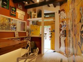 interior local.jpg
