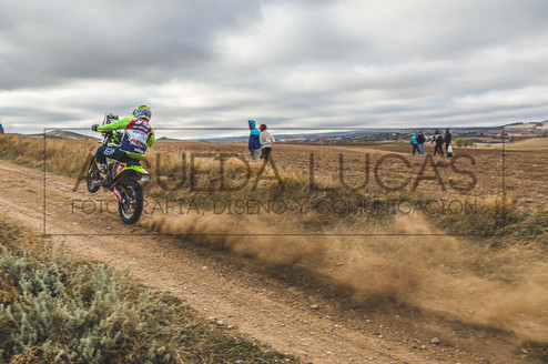Rallye TT Cuenca motos.jpg