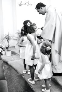 bodaniños.jpg