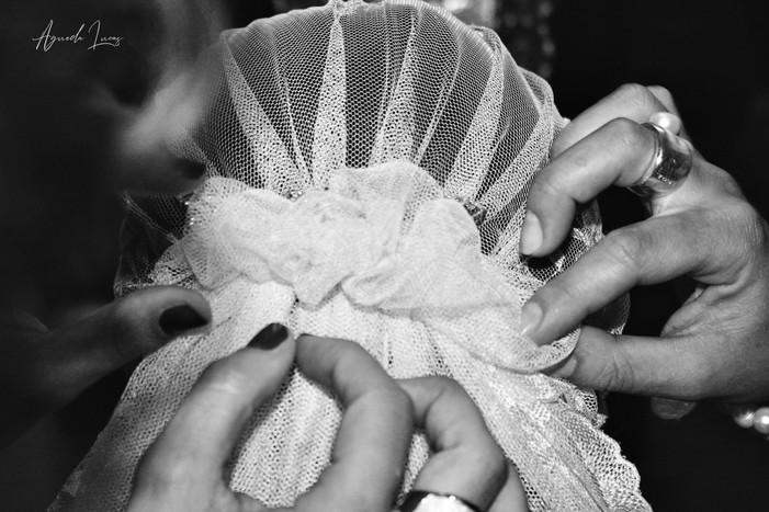 boda manos.jpg