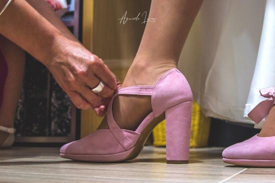 zapatos.jpeg