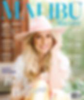 malibu-magazine-malgosiadesign.png