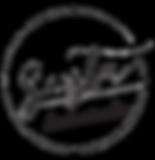 Siesta-Logo.png