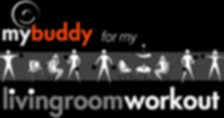 LivingroomWorkout logo 2.png