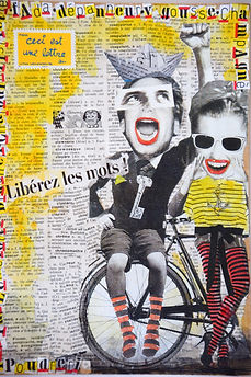Libérez_les_Mots_!_10_mots_Langue_França