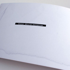 Catalogue-Design-Groovstar04.jpg