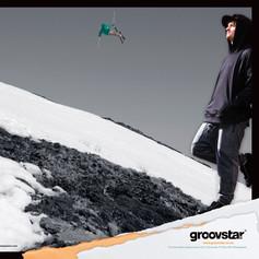 Groovstar_Branding20.jpg