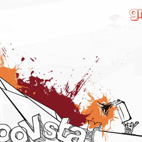 G-Monster-Groovstar-Outerwear03.jpg