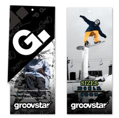 Groovstar_Branding17.jpg