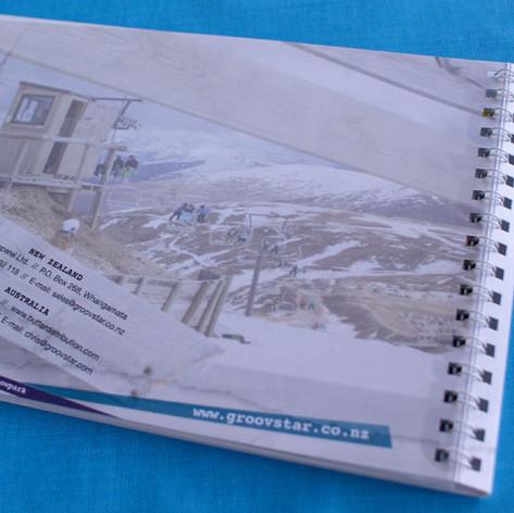 Catalogue-Design-Groovstar03.jpg