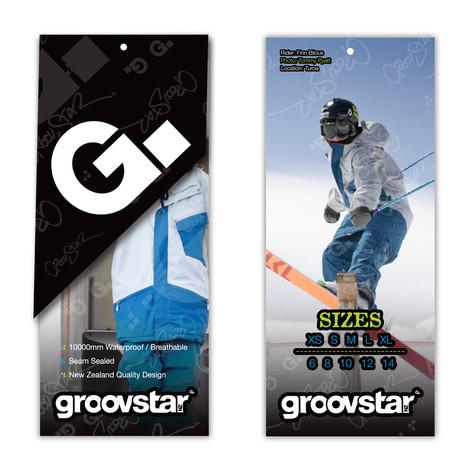 Groovstar_Branding18.jpg