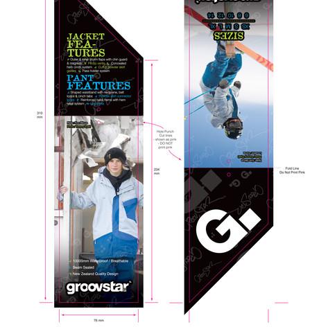 Groovstar_Branding18b.jpg