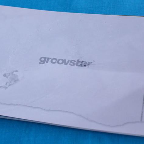 Catalogue-Design-Groovstar02.jpg