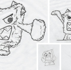 G-Monster-Groovstar-Outerwear02.jpg