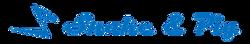 snakeandpig_logo