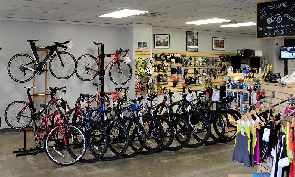 Bikes_2.jpg