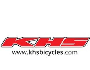 khs logo_edited.jpg