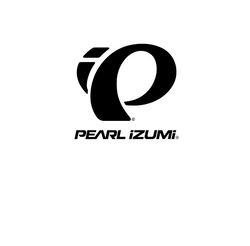 pearlizumi_logo2