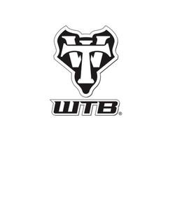 wtb_logo