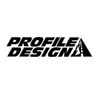 ProfileDesign_large_logo