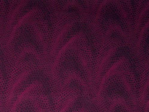 Jinny Beyer Palette Print Fabric