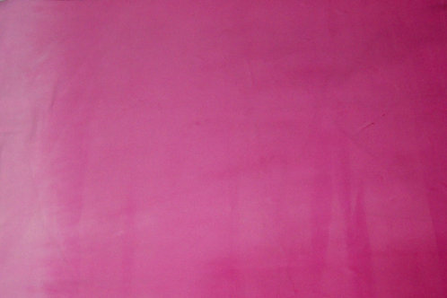 Hand Dyed Ombre Light Pink Hot Pink Fabric