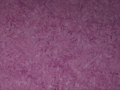 Batik with Print Fabric