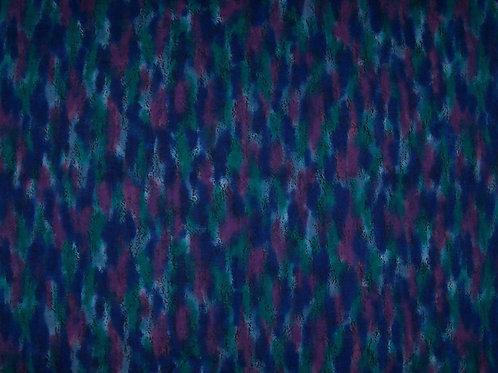 P&B Textiles Jennifer Sampon Naturescapes Fabric