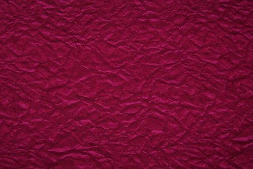 Hoffman 3D Print Beet Red 1-1/8 Yard Color B Fabric