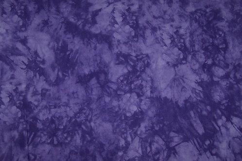 RJR HandSpray Purple 1-1/2 Yards Color C