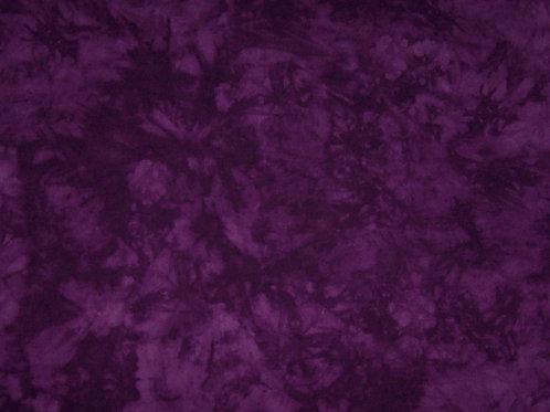 RJR HandSpray Grape Purple 2 Yards Color B