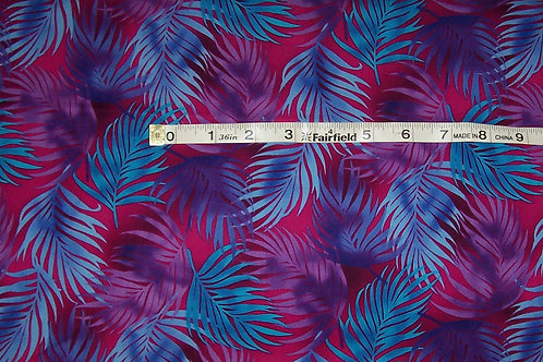 Hoffman Nature's Design Fabric